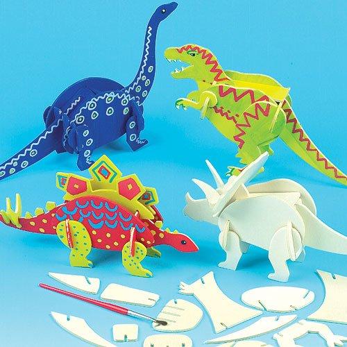lot-de-5-kits-dinosaure-en-bois-a-peindre-et-a-assembler-ideal-comme-cadeau-a-offrir