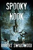 Spooky Nook