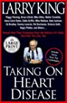 Taking on Heart Disease: Famous Perso...