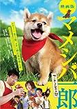 南沢奈央 DVD 「映画版 マメシバ一郎 フーテンの芝二郎」