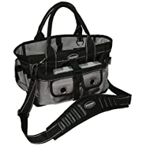 Bucket Boss 65088 Extreme Hopalong Tool Tote