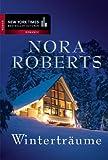 Winterträume. 2 Romane in einem Band