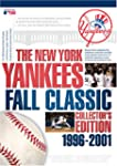 The New York Yankees Fall Classic Col...