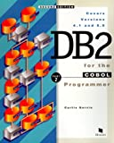 DB2 for the Cobol Programmer, Part 2