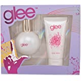 Glee Lilac EDT Spray 50 ml