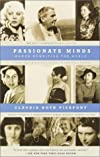 Passionate Minds: Women Rewriting the World (Vintage)