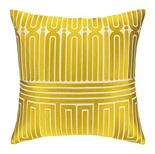 trina-turk-residential-linen-embroidered-pillow-garden-maze-citron-by-trina-turk