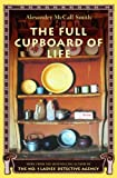 Image of The Full Cupboard of Life: A No. 1 Ladies' Detective Agency Novel (5) (No. 1 Ladies Detective Agency)