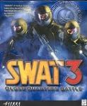 Swat 3: Close Quarters Battle