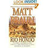 Rio Hondo (Brannocks)