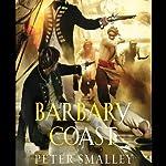 Barbary Coast | Peter Smalley