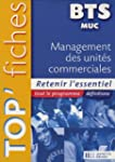 Management des unit�s commerciales BT...