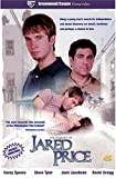 Journey of Jared Price [VHS] [Import]