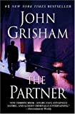 The Partner (0385339100) by Grisham, John