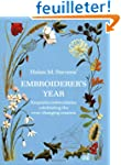 Helen M. Stevens' Embroiderers Year:...