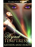img - for Wynd Temptress book / textbook / text book