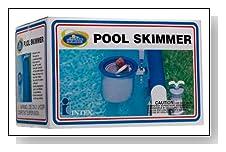 INTEX Deluxe  Skimmer