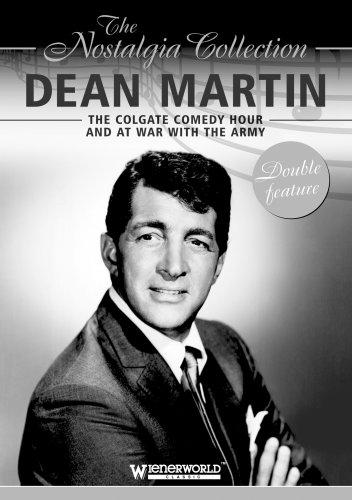 dean-martin-colgate-comedy-hour-dvd-2008