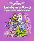 """Afficher """"Le Meilleur de Tom-Tom et Nana n° 5 Saperlipopette, voilà tante Roberte !"""""""