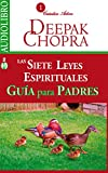 img - for Las siete leyes espirituales para el  xito, gu a para padres / Seven spiritual laws for success, parent's guide (Spanish-CD) (Spanish Edition) book / textbook / text book