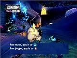 echange, troc Rayman Hoodlums Revenge
