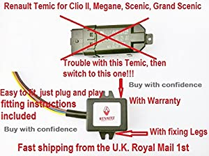 renault megane headlight wiring diagram temic module window motor regulator for renault clio ... renault megane window wiring diagram #9
