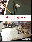 img - for Studio Space book / textbook / text book