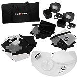 Fotodiox Pro Ultimate Flash Light
