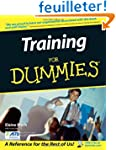 Training For Dummies�