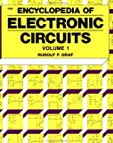 Encyclopedia of Electronic Circuits Volume 1