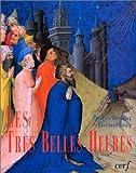 echange, troc François Boespflug, Eberhard König - Les Très Belles Heures de Jean de France, Duc de Berry