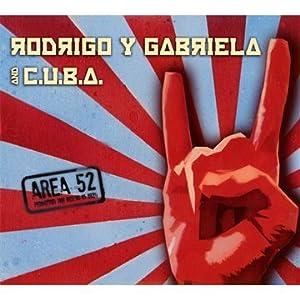 Area 52 (CD+DVD)