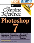 Photoshop 7: The Complete Reference (...
