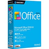 ThinkFree Office |Microsoft Office 2016対応