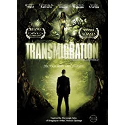Transmigration