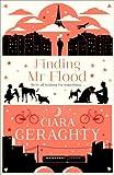 Finding Mr Flood (English Edition)