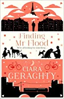 Finding Mr Flood (English Edition)