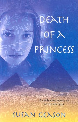 download death of a princess pdf by susan geason thertusubra