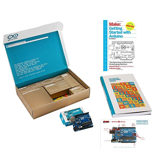 The-Official-Arduino-Starter-Kit-Deluxe-Bundle-with-Make-Getting-Started-with-Arduino-The-Open-Source-Electronics-Prototyping-Platform-3rd-Edition-Book