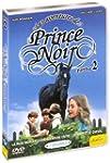 Prince noir vol.2