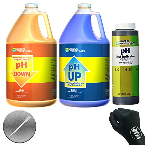 general-hydroponics-3-pack-ph-control-test-kit-ph-down-1-gallon-ph-up-1-gallon-ph-test-indicator-8-o
