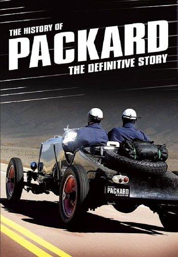 the-history-of-packard-dvd-edizione-regno-unito