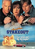 echange, troc Another Stakeout [Import USA Zone 1]