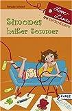 Simones heißer Sommer. Love-Lines