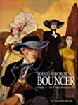 Bouncer, Tome 5 : La Proie des Louves
