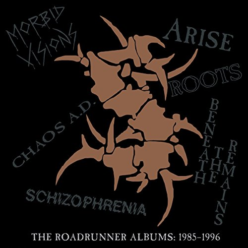 the-roadrunner-albums-1985-1996-vinyl