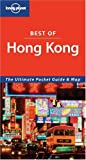 Lonely Planet Best of Hong Kong (Lonely Planet Hong Kong Encounter) (174059844X) by Fallon, Steve