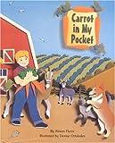 Carrot in My Pocket