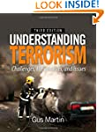 Understanding Terrorism: Challenges,...
