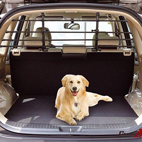fifth-gear-barrera-de-seguridad-universal-para-mascotas-ajustable